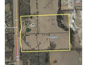 Property for sale at 00000 139th Street, Leavenworth,  Kansas 66048