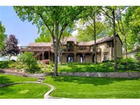 Property for sale at 9A K Street, Lake Lotawana,  Missouri 64086