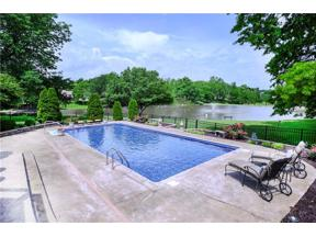 Property for sale at 242 NW Foxtail Circle, Lee's Summit,  Missouri 64064