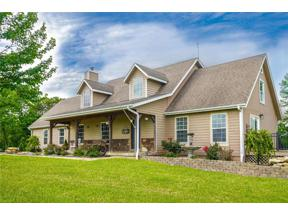 Property for sale at 475 NW 400th Road, Warrensburg,  Missouri 64093