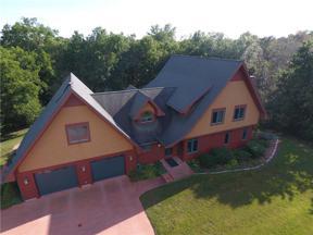 Property for sale at 67 Ne V Highway, Warrensburg,  Missouri 64093