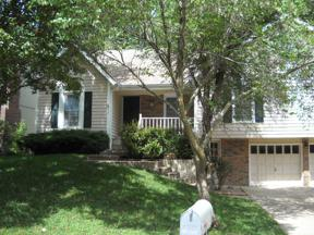Property for sale at 318 NE Lincoln Street, Lee's Summit,  Missouri 64064