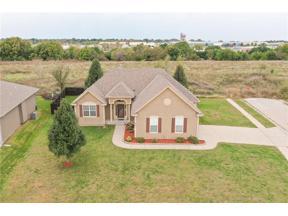 Property for sale at 20902 Barker Road, Spring Hill,  Kansas 66083
