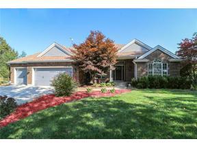 Property for sale at 37208 E Pink Hill Road, Oak Grove,  Missouri 64075