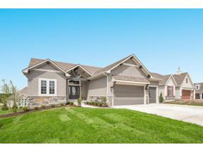 Property for sale at 10030 S Lakota Street, Olathe,  Kansas 66061