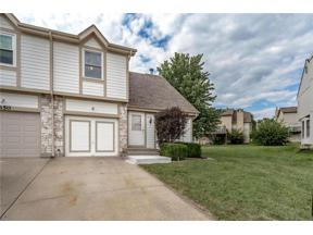 Property for sale at 6648 W 152 Street, Overland Park,  Kansas 66223