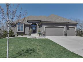 Property for sale at 16320 S Allman Road, Olathe,  Kansas 66062