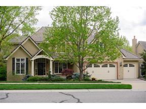 Property for sale at 26691 W 108 Terrace, Olathe,  Kansas 66061