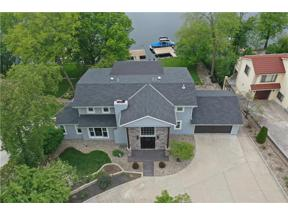 Property for sale at 7800 NW Scenic Drive, Weatherby Lake,  Missouri 64152