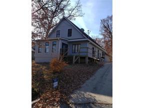 Property for sale at 65 W Lake Shore Drive, Lake Lotawana,  Missouri 64086