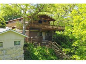 Property for sale at 20 G Lake Shore Drive, Lake Lotawana,  Missouri 64086