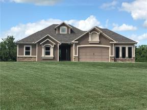 Property for sale at 3591 Lockhart Road, Bates City,  Missouri 64011