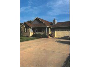 Property for sale at 300 Wickersham Drive, Mcpherson,  Kansas 67460