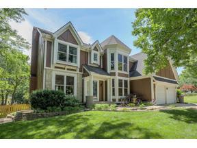 Property for sale at 16517 W 132nd Street, Olathe,  Kansas 66062