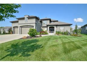 Property for sale at 3308 W 157th Street, Overland Park,  Kansas 66224