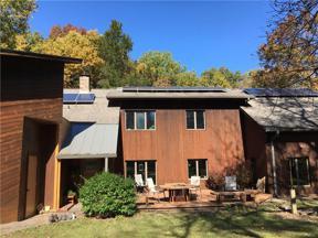 Property for sale at 145 SE 180 Road, Warrensburg,  Missouri 64093