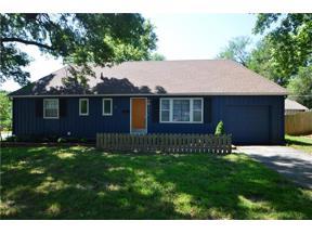 Property for sale at 6301 W 77th Street, Prairie Village,  Kansas 66204