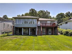 Property for sale at 12 P Lake Shore Drive, Lake Lotawana,  Missouri 64086