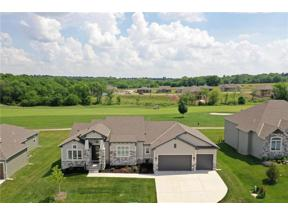 Property for sale at 915 Rannoch Lane, Raymore,  Missouri 64083