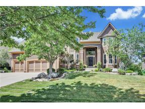 Property for sale at 5712 W 146th Street, Overland Park,  Kansas 66223