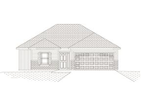Property for sale at 318 NE Ash Street, Oak Grove,  Missouri 64075