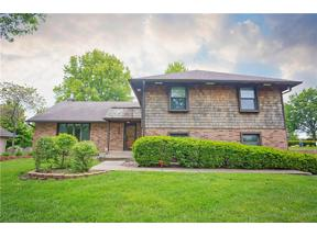Property for sale at 5235 SW Raintree Parkway, Lee's Summit,  Missouri 64082