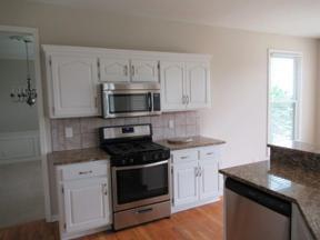 Property for sale at 14301 Robinson Avenue, Overland Park,  Kansas 66223