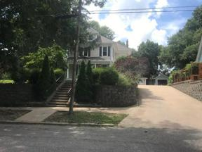 Property for sale at 2302 Goff Avenue, St Joseph,  Missouri 64505