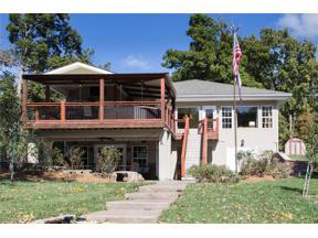 Property for sale at 6 W Street, Lake Lotawana,  Missouri 64086