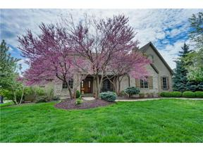 Property for sale at 4817 W 144th Terrace, Leawood,  Kansas 66224