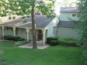 Property for sale at 486 E Terrace Trail, Lake Quivira,  Kansas 66217