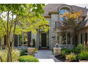 Property for sale at 13805 Horton Drive, Overland Park,  Kansas 66223