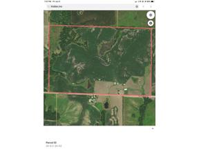 Property for sale at College Drive, Cameron,  Missouri 64429