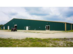 Property for sale at 312 E 233 Street, Cleveland,  Missouri 64734