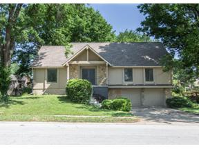 Property for sale at 730 SW Raintree Drive, Lee's Summit,  Missouri 64082