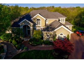 Property for sale at 3005 SW 19th Street, Blue Springs,  Missouri 64015