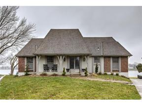 Property for sale at 4088 SW Lido Drive, Lee's Summit,  Missouri 64082