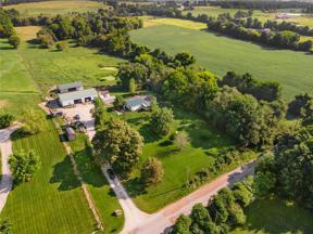 Property for sale at 33200 E 179th Street, Pleasant Hill,  Missouri 64080