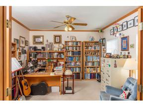 Property for sale at 22712 E 27th Terrace Court, Blue Springs,  Missouri 64015