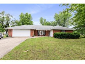 Property for sale at 124 SW Eagles Parkway, Grain Valley,  Missouri 64029