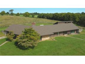 Property for sale at 12500 N Crooked Road, Parkville,  Missouri 64152