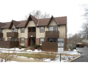 Property for sale at 6200 Robinson #3 Street, Overland Park,  Kansas 66202