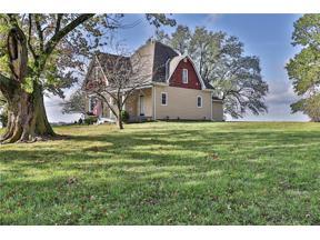 Property for sale at 5197 Afek Road, Higginsville,  Missouri 64037