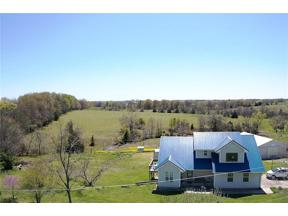 Property for sale at 15784 U Highway, Mayview,  Missouri 64071