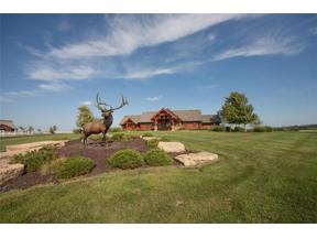 Property for sale at 32803 S Route D Highway, Drexel,  Missouri 64742