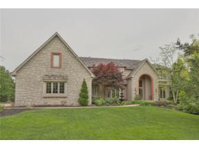 Property for sale at 26455 W 106th Terrace, Olathe,  Kansas 66061