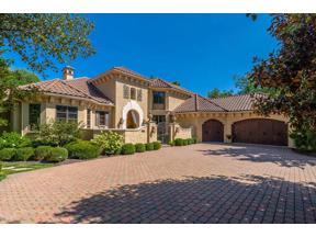 Property for sale at 13917 Canterbury Circle, Leawood,  Kansas 66224