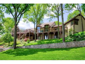 Property for sale at 9 K Street, Lake Lotawana,  Missouri 64086