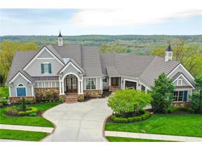 Property for sale at 27584 W Highland Circle, Olathe,  Kansas 66061