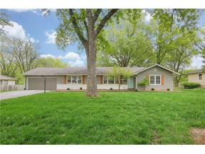 Property for sale at 9905 Mercier Street, Kansas City,  Missouri 64114